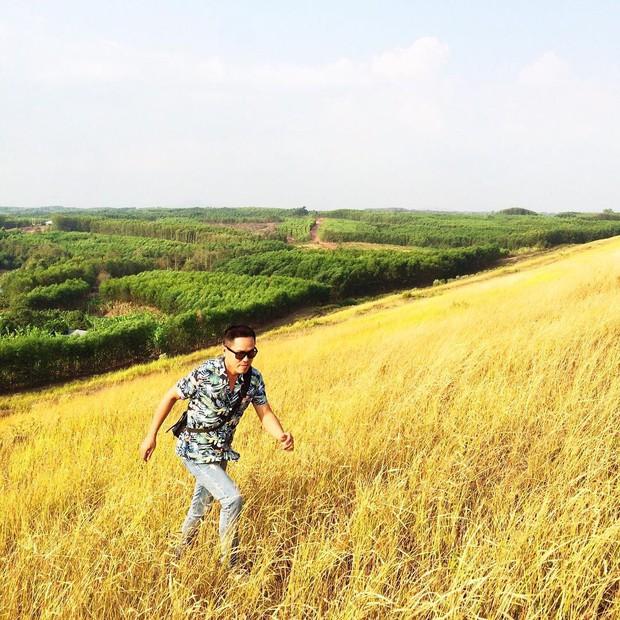 Ngắm nhìn Hồ Trị An, địa điểm xuất hiện trong MV đình đám của Min và Đen Vâu mới thấy: Chỗ này chill phết! - Ảnh 24.