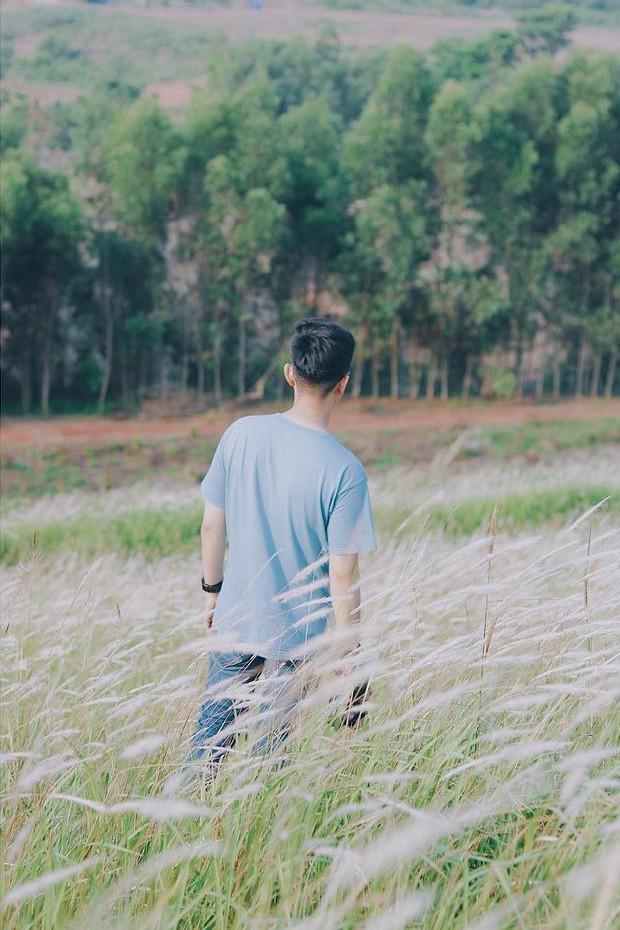 Ngắm nhìn Hồ Trị An, địa điểm xuất hiện trong MV đình đám của Min và Đen Vâu mới thấy: Chỗ này chill phết! - Ảnh 25.