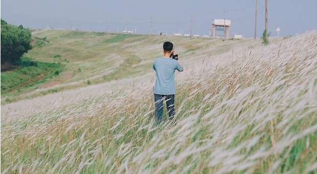 Ngắm nhìn Hồ Trị An, địa điểm xuất hiện trong MV đình đám của Min và Đen Vâu mới thấy: Chỗ này chill phết! - Ảnh 22.