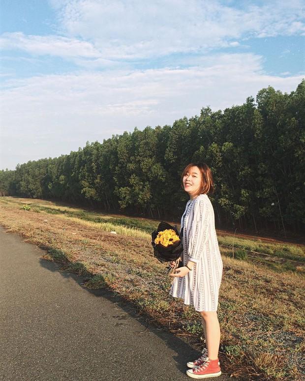 Ngắm nhìn Hồ Trị An, địa điểm xuất hiện trong MV đình đám của Min và Đen Vâu mới thấy: Chỗ này chill phết! - Ảnh 14.