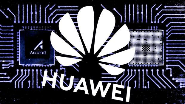 Huawei bị loại khỏi Liên minh Wi-Fi và Hội thẻ nhớ, smartphone sẽ gặp bất lợi nhiều về sau - Ảnh 2.
