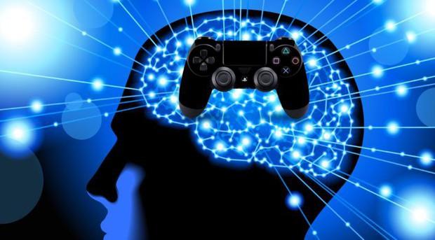 WHO chính thức coi nghiện game là bệnh, không đơn giản là hội chứng tâm lý như trước - Ảnh 1.