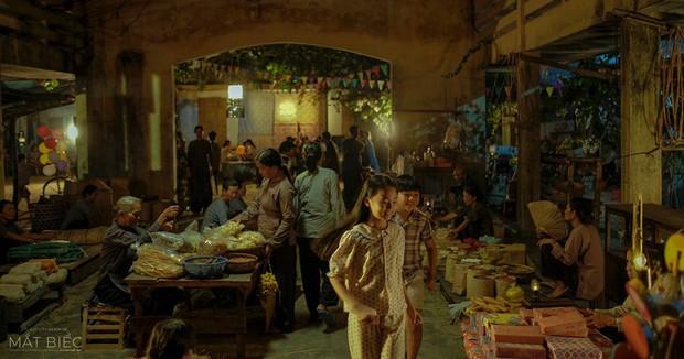 Bồi hồi ngắm nghía phố phường Việt Nam đầy hoài niệm với 5 bộ phim đình đám này! - Ảnh 3.