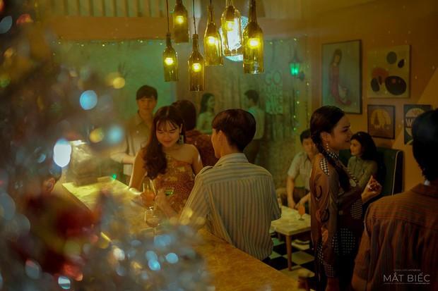 Bồi hồi ngắm nghía phố phường Việt Nam đầy hoài niệm với 5 bộ phim đình đám này! - Ảnh 4.