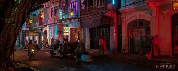 Bồi hồi ngắm nghía phố phường Việt Nam đầy hoài niệm với 5 bộ phim đình đám này! - Ảnh 5.