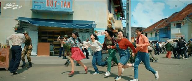 Bồi hồi ngắm nghía phố phường Việt Nam đầy hoài niệm với 5 bộ phim đình đám này! - Ảnh 11.