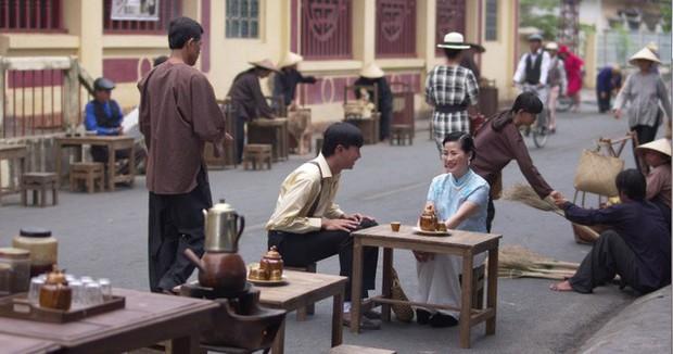 Bồi hồi ngắm nghía phố phường Việt Nam đầy hoài niệm với 5 bộ phim đình đám này! - Ảnh 21.