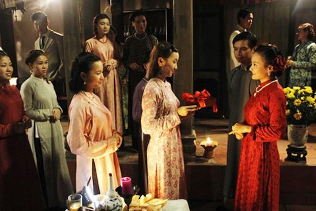 Bồi hồi ngắm nghía phố phường Việt Nam đầy hoài niệm với 5 bộ phim đình đám này! - Ảnh 23.