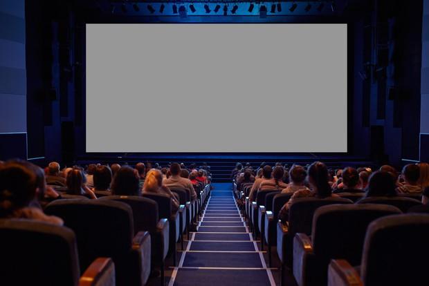 Vì sao teen Mỹ chỉ cuồng xem Netflix, bỏ bẵng rạp phim còn teen Việt vẫn chưa đoái hoài nhiều? - Ảnh 3.