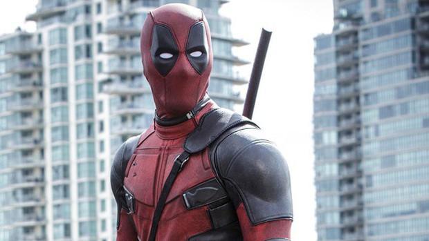 Chỉ một phần nữa thôi, Thánh bựa Deadpool sẽ đoàn tụ Người Nhện! - Ảnh 1.