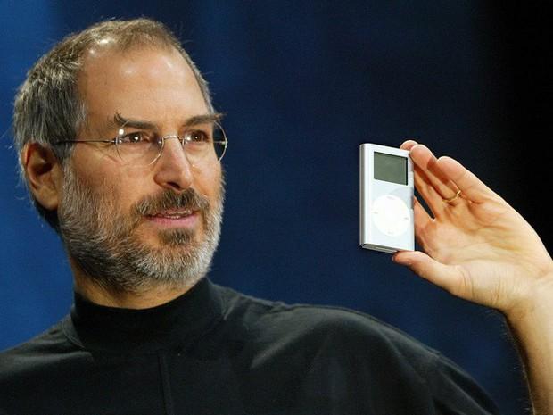 12 dự đoán của Steve Jobs về công nghệ trong tương lai, chỉ tội 2 trong số này sai be bét - Ảnh 4.
