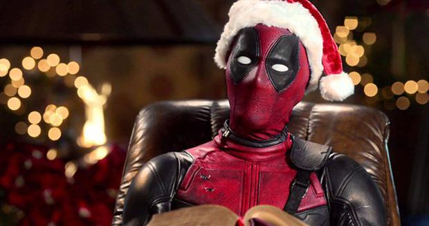 Chỉ một phần nữa thôi, Thánh bựa Deadpool sẽ đoàn tụ Người Nhện! - Ảnh 4.