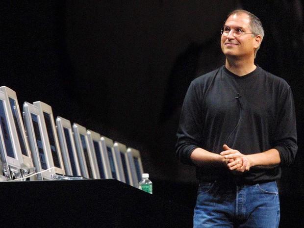12 dự đoán của Steve Jobs về công nghệ trong tương lai, chỉ tội 2 trong số này sai be bét - Ảnh 6.