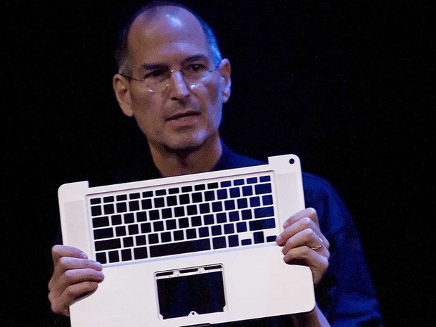 12 dự đoán của Steve Jobs về công nghệ trong tương lai, chỉ tội 2 trong số này sai be bét - Ảnh 7.
