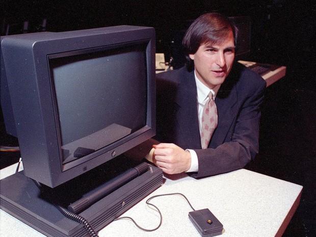 12 dự đoán của Steve Jobs về công nghệ trong tương lai, chỉ tội 2 trong số này sai be bét - Ảnh 10.