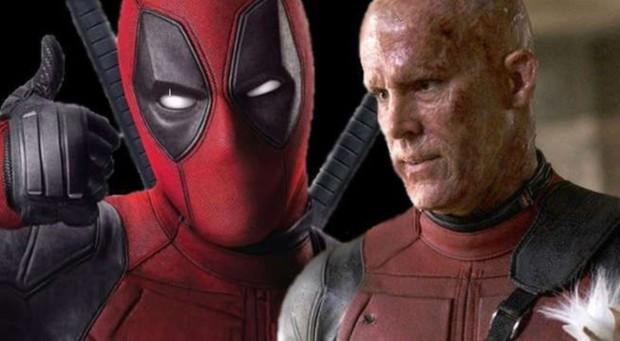 Thánh bựa Deadpool và nhện nhí lắm mồm Spider-Man có gì hot mà ai cũng hóng đẩy thuyền dữ vậy? - Ảnh 9.