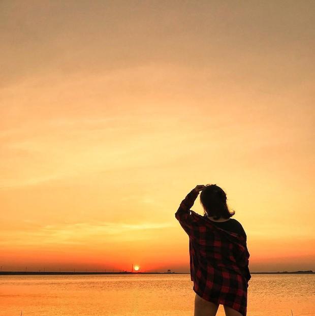 Ngắm nhìn Hồ Trị An, địa điểm xuất hiện trong MV đình đám của Min và Đen Vâu mới thấy: Chỗ này chill phết! - Ảnh 17.