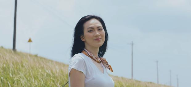 Ngắm nhìn Hồ Trị An, địa điểm xuất hiện trong MV đình đám của Min và Đen Vâu mới thấy: Chỗ này chill phết! - Ảnh 4.