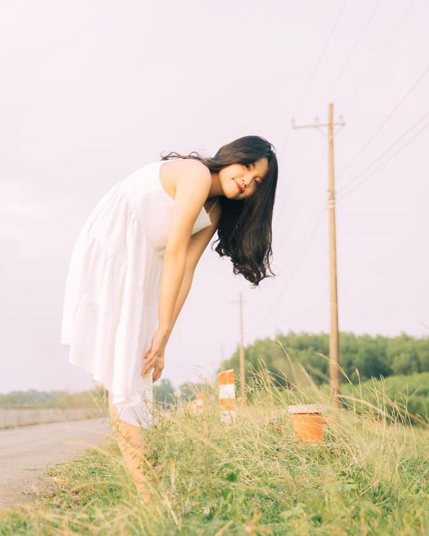 Ngắm nhìn Hồ Trị An, địa điểm xuất hiện trong MV đình đám của Min và Đen Vâu mới thấy: Chỗ này chill phết! - Ảnh 13.