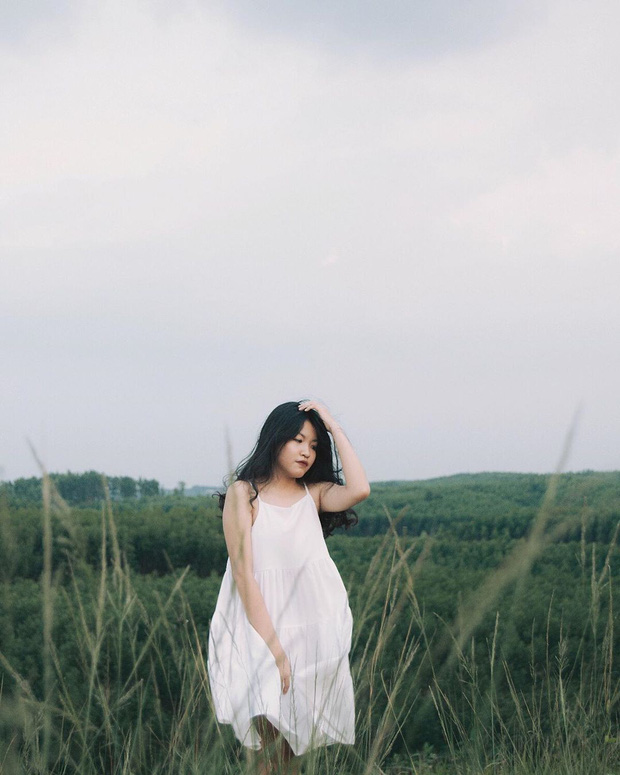 Ngắm nhìn Hồ Trị An, địa điểm xuất hiện trong MV đình đám của Min và Đen Vâu mới thấy: Chỗ này chill phết! - Ảnh 19.