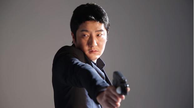 Làm parody sống động hơn bản thật, Song Hye Kyo sẽ khóc thét khi thấy chồng mình bị đổi diện mạo như thế này! - Ảnh 22.