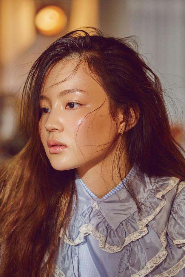 """Một YG không có """"bố"""" Yang: Ngày hoàng kim của đế chế âm nhạc hàng đầu trở lại hay thời khắc lụn bại gần kề? - Ảnh 4."""