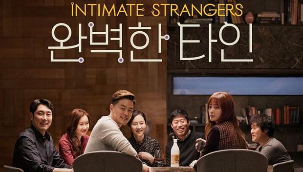 Làm parody sống động hơn bản thật, Song Hye Kyo sẽ khóc thét khi thấy chồng mình bị đổi diện mạo như thế này! - Ảnh 30.
