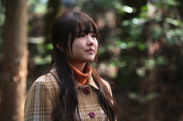 Làm parody sống động hơn bản thật, Song Hye Kyo sẽ khóc thét khi thấy chồng mình bị đổi diện mạo như thế này! - Ảnh 6.