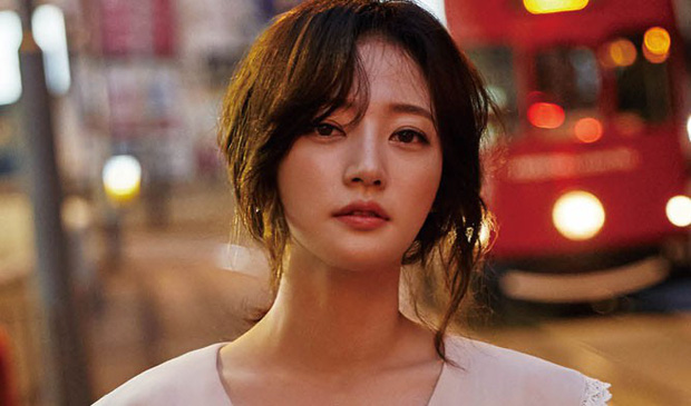Làm parody sống động hơn bản thật, Song Hye Kyo sẽ khóc thét khi thấy chồng mình bị đổi diện mạo như thế này! - Ảnh 33.