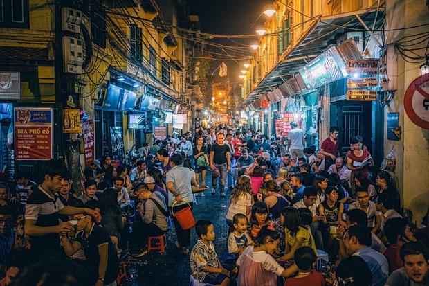 """Từ câu chuyện nữ du khách Việt chê Bali """"ảo"""" và """"vô vị"""", nhớ ngay những lưu ý sau nếu không muốn đi du lịch theo tour rồi ôm nỗi thất vọng tràn trề - Ảnh 1."""