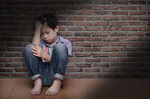 Trung Quốc: Cậu bé 5 tuổi quyết không nhận họ Cẩu của bố vì thường xuyên bị bạn bè giả tiếng chó trêu chọc - Ảnh 1.