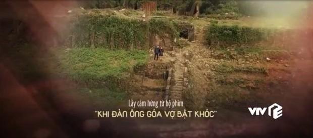 Soi bản gốc phim đang sốt Về Nhà Đi Con: Không có tomboyloichoi nhưng độ tréo ngoe cũng dạng siêu to khổng lồ! - Ảnh 1.