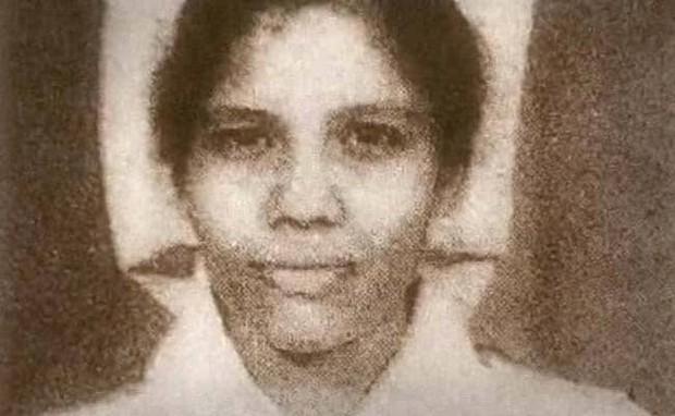 Người phụ nữ bị cưỡng bức đến sống thực vật 42 năm: Không giành được cái chết nhân đạo cho mình nhưng thay đổi cả luật pháp đất nước - Ảnh 1.