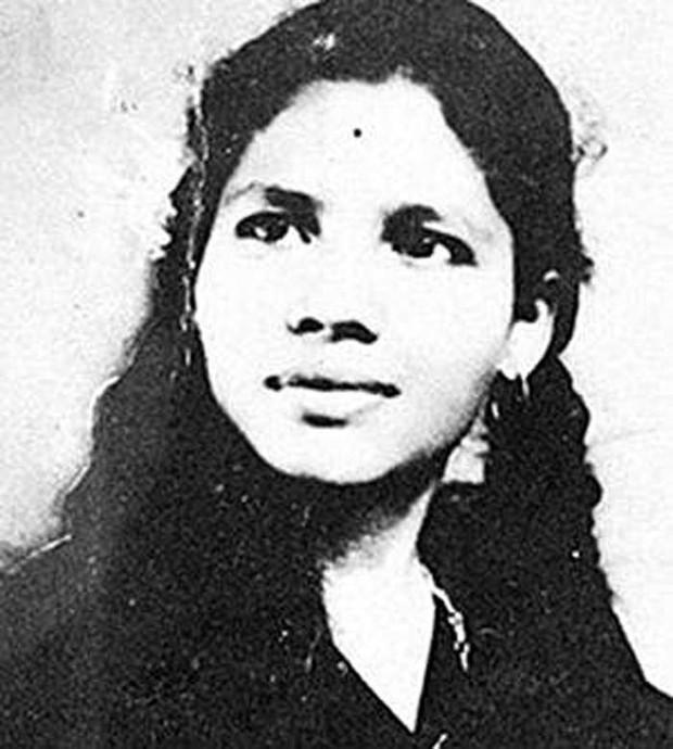 Người phụ nữ bị cưỡng bức đến sống thực vật 42 năm: Không giành được cái chết nhân đạo cho mình nhưng thay đổi cả luật pháp đất nước - Ảnh 3.