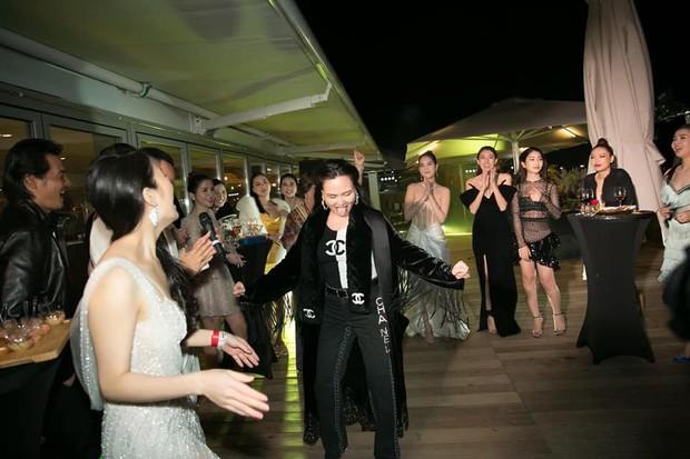 Phượng Chanel: là tình nhân hay tình địch của Chanel và vô vàn các thể loại hàng hiệu khác? - Ảnh 8.