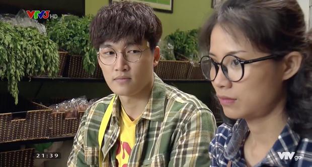 Xu hướng mới của truyền hình Việt: Nam phụ được lòng khán giả hơn cả nam chính - Ảnh 3.