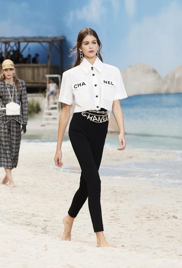 Phượng Chanel: là tình nhân hay tình địch của Chanel và vô vàn các thể loại hàng hiệu khác? - Ảnh 13.