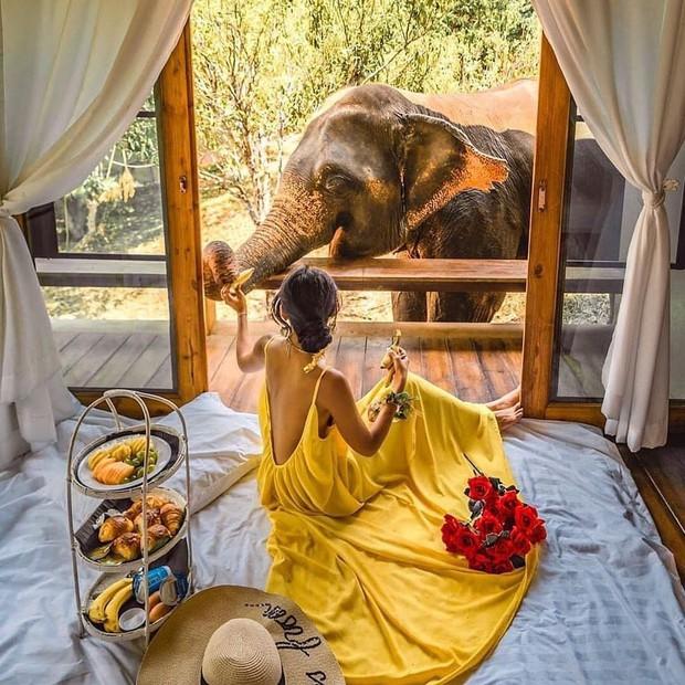 """Từ câu chuyện nữ du khách Việt chê Bali """"ảo"""" và """"vô vị"""", nhớ ngay những lưu ý sau nếu không muốn đi du lịch theo tour rồi ôm nỗi thất vọng tràn trề - Ảnh 4."""