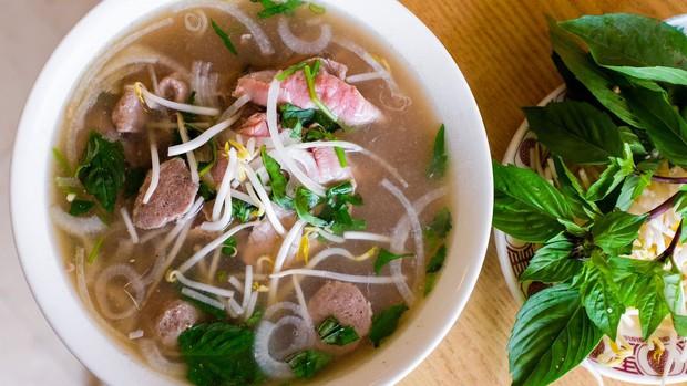 Không biết từ khi nào, ẩm thực Việt Nam đã lặng lẽ thống trị thành phố biển New Orleans (Mỹ) - Ảnh 1.