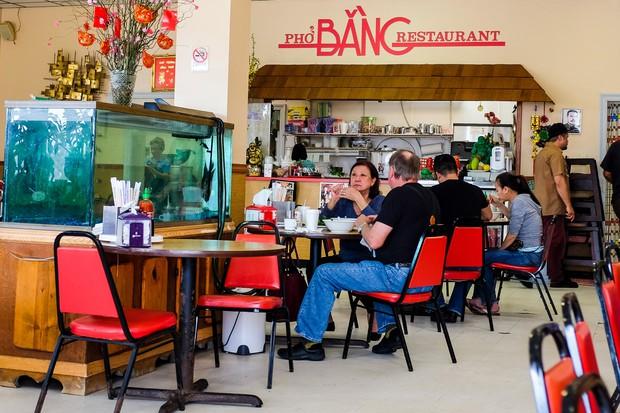 Không biết từ khi nào, ẩm thực Việt Nam đã lặng lẽ thống trị thành phố biển New Orleans (Mỹ) - Ảnh 11.