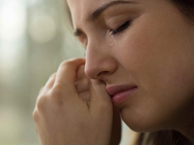 Dùng điện thoại nhiều khiến bạn dễ gặp phải triệu chứng này nhưng mấy ai biết cách khắc phục hiệu quả - Ảnh 2.