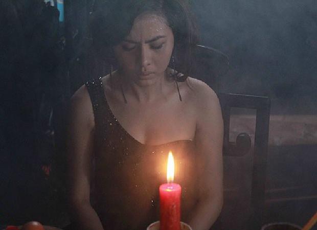 Kinh hồn bạt vía với 6 phim Thái Lan và Việt Nam đặc sắc về bùa ngải: Số 1 đang chờ ngày ra rạp - Ảnh 11.