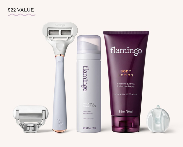 Đâu chỉ skin care da, giờ con gái cũng cần quan tâm nhiều đến việc skin care ở quanh khu vực cô bé - Ảnh 4.