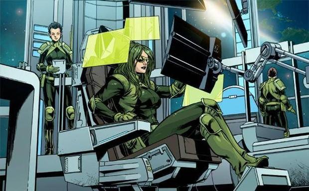 10 kịch bản điên rồ có thể xảy ra ở X-Men: Dark Phoenix, sẽ có hơn 2 người bay màu? - Ảnh 6.