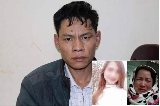 Vì Văn Toán cho đàn em đánh tiếng đã bắt cóc Duyên nhưng mẹ nữ sinh giao gà không chịu đưa tiền mà lên mạng livestream khóc lóc - Ảnh 1.