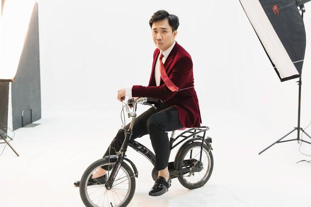 Soi giọng hát của các thành viên Running Man Việt, ấn tượng nhất là người cuối cùng! - Ảnh 8.