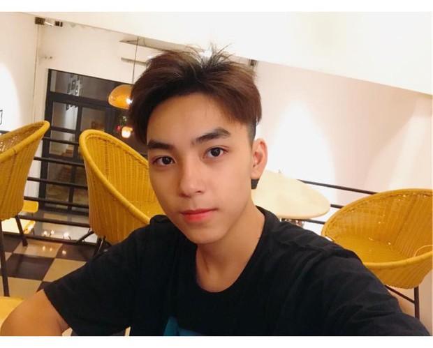 Xôn xao thông tin sắp thành thực tập sinh của SM, liệu Long Hoàng có suất debut vào nhóm nam mới hay không? - Ảnh 8.