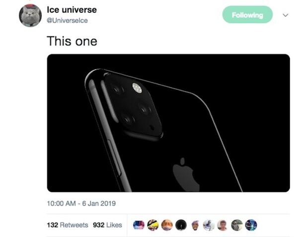 7 lý do khiến iPhone 7 có thể ngon-bổ-rẻ hơn cả iPhone XI của năm 2019 - Ảnh 2.