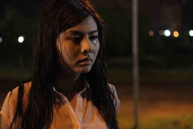 Kinh hồn bạt vía với 6 phim Thái Lan và Việt Nam đặc sắc về bùa ngải: Số 1 đang chờ ngày ra rạp - Ảnh 10.