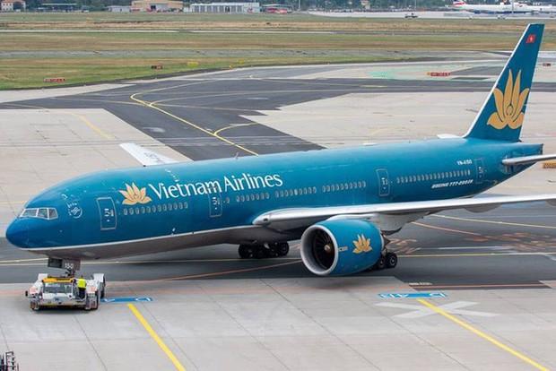 Chuyến bay quốc tế của Vietnam Airlines bị delay hơn 1 giờ đồng hồ để chờ… 1 vị khách? - Ảnh 2.